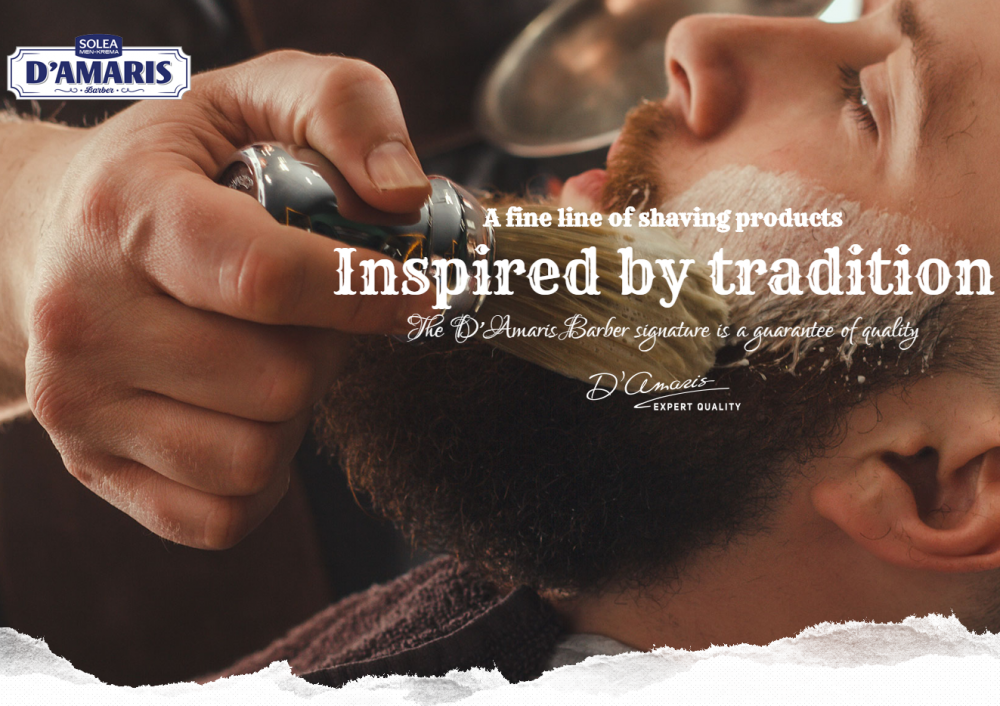 beard, close shave, shaving cream, traditional, original